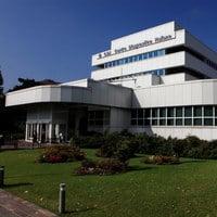 CDI - Centro Diagnostico Italiano - Milano Saint Bon
