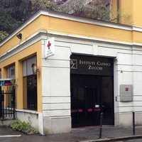 Smart Dental Clinic - Istituti Clinici Zucchi - Monza - Gruppo San Donato