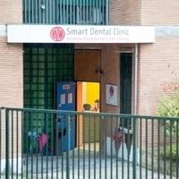 Smart Dental Clinic - Monza - Gruppo San Donato