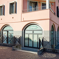 Smart Dental Clinic - Novate Milanese - Gruppo San Donato