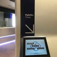 CDI Bionics Cairoli di Milano - Centro Diagnostico Italiano