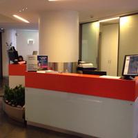 CDI Milano Largo Augusto - Centro Diagnostico Italiano