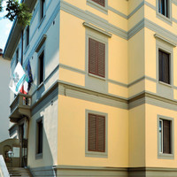 Maria Teresa Hospital di Firenze - GVM Care & Research