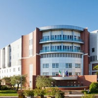 Maria Cecilia Hospital - GVM Care & Research