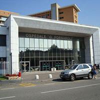 Ospedale G. Fornaroli - ASST Ovest Milanese