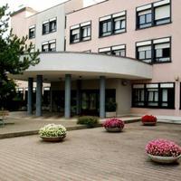 Istituto Clinico Scientifico Maugeri di Tradate