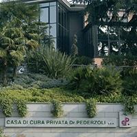 Ospedale P. Pederzoli Casa di cura privata S.p.A.
