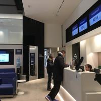 CDI Bionics Citylife di Milano - Centro Diagnostico Italiano