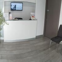 Studio Associato Dermatologico Cadore 18