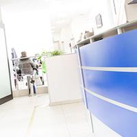 Smart Dental Clinic - Centro Diagnostico Treviglio - Gruppo San Donato