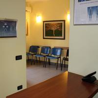 Studio Dott. Massimo Aita
