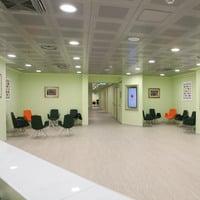 Smart Clinic Le Due Torri - Gruppo San Donato