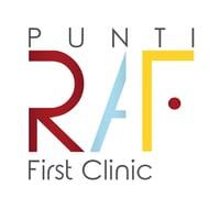 Punto RAF - Gruppo San Donato - Milano Respighi