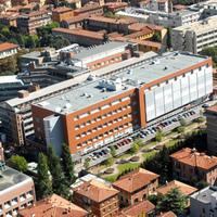 Policlinico Sant'Orsola - Malpighi