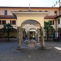 RSA San Vincenzo