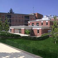 Ospedale Civico di Codogno - ASST Lodi
