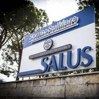 I.C.O. Salus