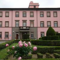 Casa di Cura Villa Rosa