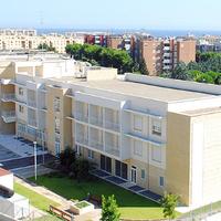 RSSA San Gabriele
