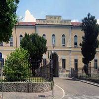 Ospedale di Seregno - ASST Vimercate