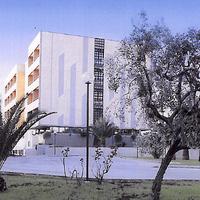 RSSA Villa Marica