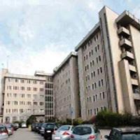 Ospedale Delmati
