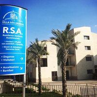 RSA Villa San Giorgio