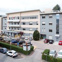 Val Parma Hospital di Langhirano