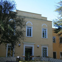 Fondazione Antea di Roma
