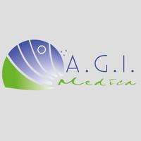 AGI Medica di Siena