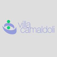Alma Mater - Villa Camaldoli