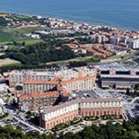 Azienda Ospedaliera Universitaria Ospedali Riuniti di Ancona  - Presidio Umberto I