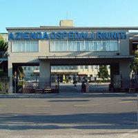 Azienda Ospedaliera Universitaria Ospedali Riuniti di Foggia