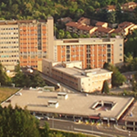 Azienda Ospedaliera Universitaria Senese