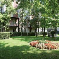 Villa Rosa di Modena - Gruppo Kos