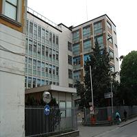 Ospedale Uboldo di Cernusco sul Naviglio - ASST Melegnano e Martesana