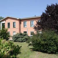 Casa della Salute Budrio