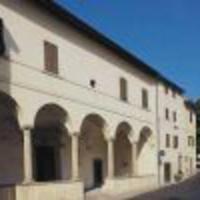 Casa della Salute Anghiari