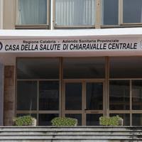 Casa della Salute Chiaravalle Centrale