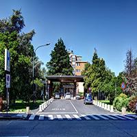 Ospedale Caduti Bollatesi