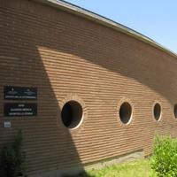 Casa della Salute di Trevi