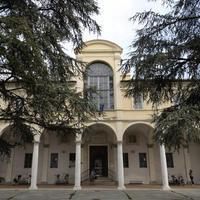 Casa della Salute di San Secondo