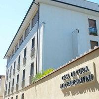 Casa di Cura Barbantini