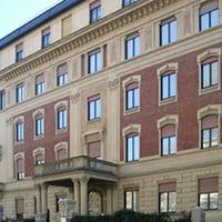 Casa di Cura Privata del Policlinico di Milano