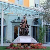 Casa di Cura Beato Palazzolo