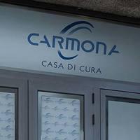 Casa di Cura Carmona
