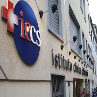 Istituto Clinico Città Studi