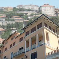 Casa di Cura Clinica Lami di Perugia