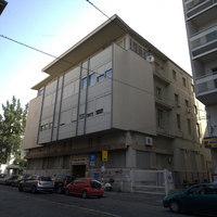Casa di Cura di Stefano Velona