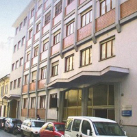 Istituto Clinico Scientifico Maugeri - Torino
